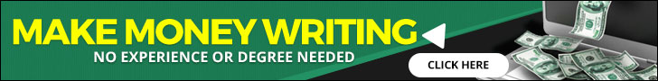 Jobs for Writers Online